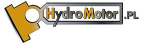 Regeneracja pomp hydraulicznych oraz Naprawa silników hydraulicznych, hydraulika siłowa